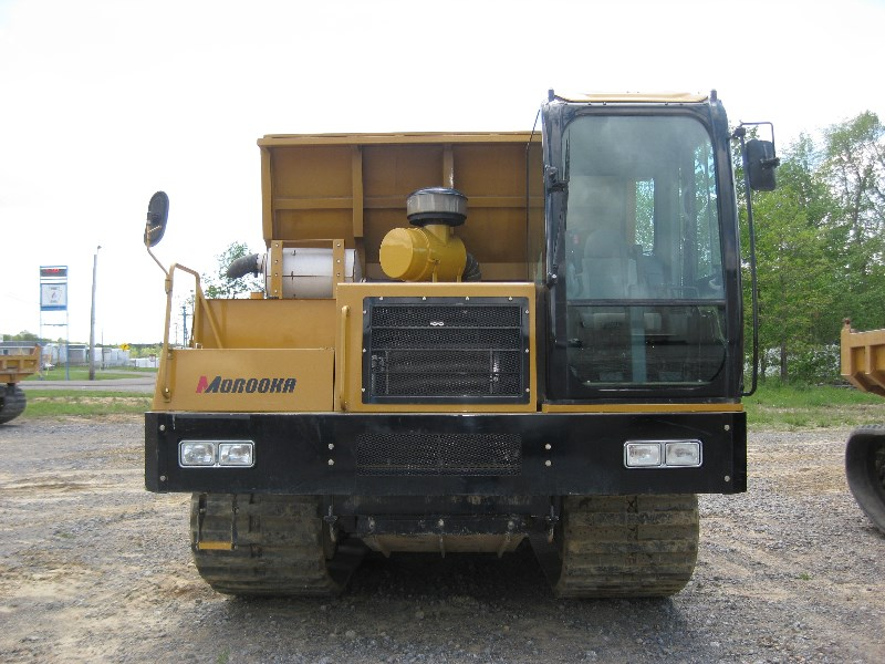 Equipment Pic